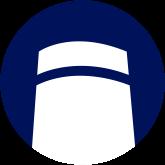 Special marine diesel
