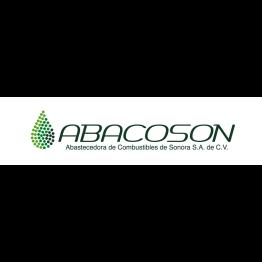 ABACOSON