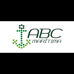 ABC MARÍTIMA