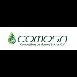COMOSA